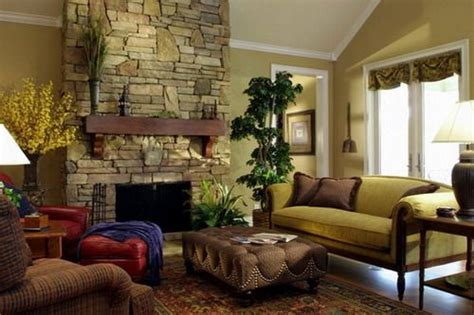keeping room keeping rooms decorating ideas interior design keeping room with mantel fireplace design