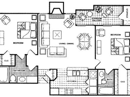 10 000 square foot house plans 10 000 sq ft house plans house design plans