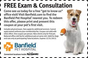 banfield coupon 2017 2018 best cars reviews