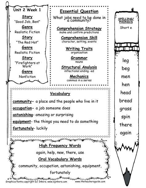 Mcgraw Hill Math Worksheets by Mcgraw Hill Math Grade 5 Pdf Pdf Mcgraw Hill My Math