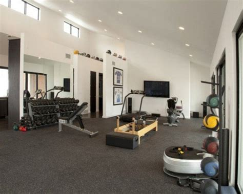 home gyms ideas 58 awesome ideas for your home gym it s time for workout