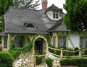 fairytale cottage house plans discover and save creative ideas