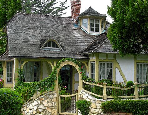 fairy tale cottage house plans pinterest discover and save creative ideas