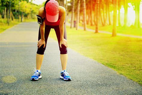 9 tips for easier running when does running get easier s running