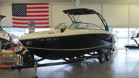 bowrider boats for sale in kentucky bowrider boats for sale in nicholasville kentucky