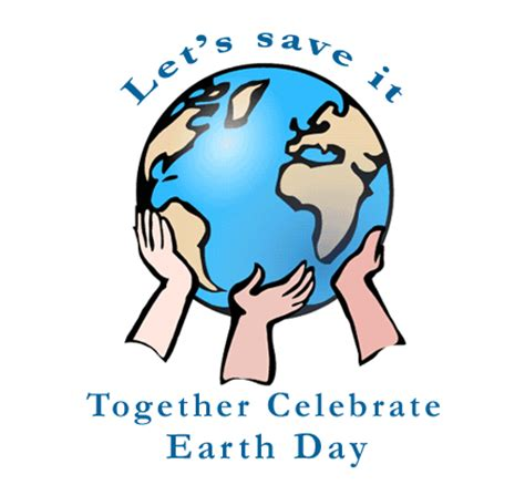 day clip free earth day free clipart cliparthut free clipart