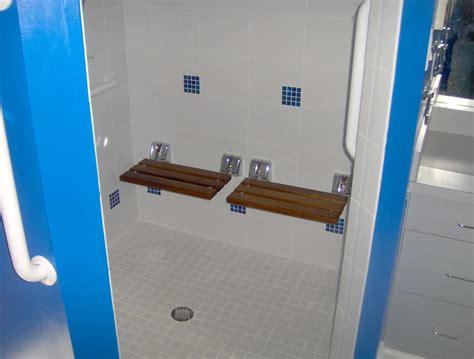 Bathroom Repair Frederick Md Plumbing Services Frederick Md Mv Plumber