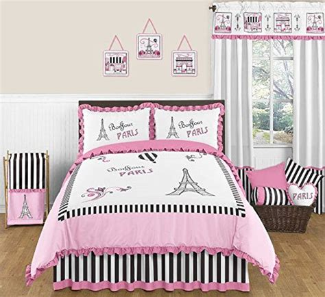 paris bedding full paris bedding for girls