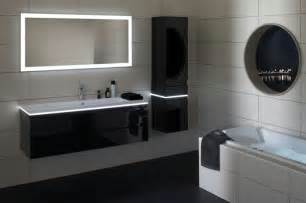 salle de bain bleu blanc gris kirafes