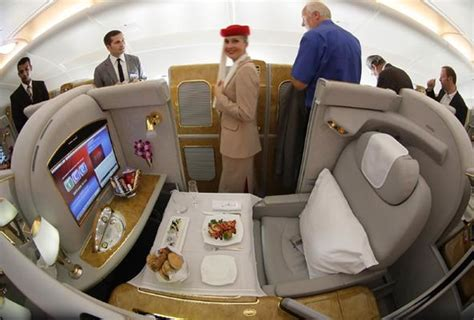 emirates office bali a380 or not economy is economy stuff co nz