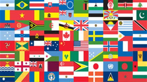 flags of the world to buy country flags flags of the world world falgs flags