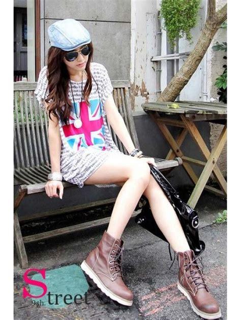 Atasan Fashion At12024 atasan spandek korea murah gudang fashion wanita