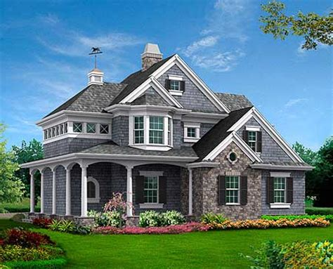 shingle house plans shingle style house plans little plains road shingle