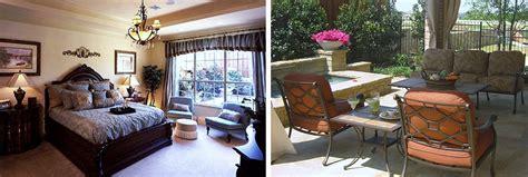 interior designer plano tx interior design tuscan retreat plano photos flower