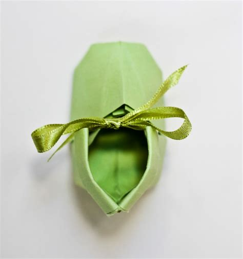 Origami Baby Shoes - 48 best images about origami on origami