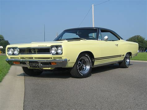 plymouth car images image gallery 2014 gtx chrysler