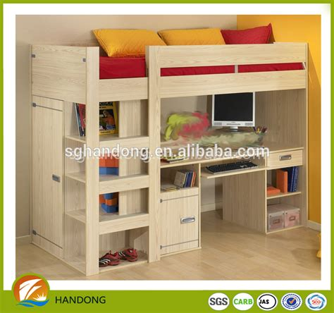 cheap full size loft bed for sale loft beds loft beds wholesale suppliers