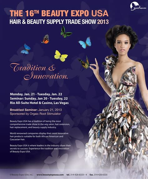 las vegas hair show 2015 redken hair show las vegas 2015 hair classes show in