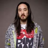 steve aoki tickets newcastle ticketzoo