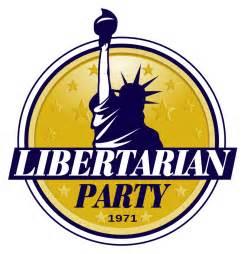 libertarian colors file libertarian svg