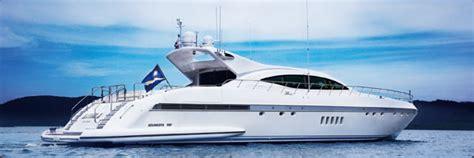 best boats under 100k yachts under 100ft