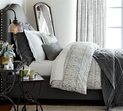cozy bed 10 ways to warm up your apartment this winter 6sqft