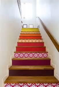 comment d 233 corer escalier cocon de d 233 coration le