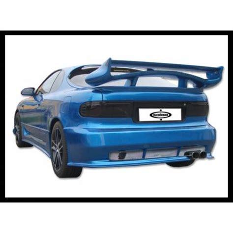 1993 toyota rear bumper rear bumper toyota celica 1993 tuning carbon hoods