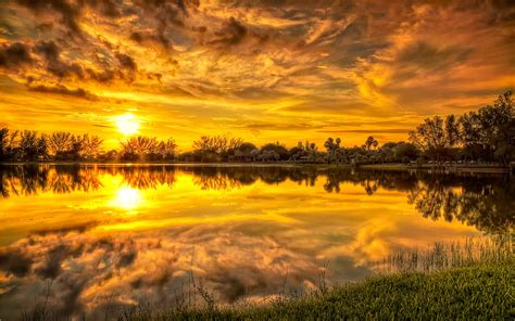 desktop themes reflections 21 sunrise wallpapers sunrays backgrounds images