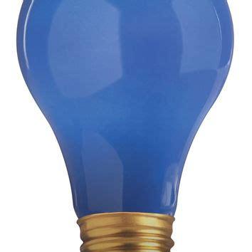 shop ceramic light bulb on wanelo