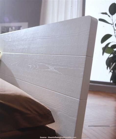 copri testiera letto eccezionale 6 copri testata letto singolo ikea jake vintage