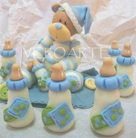 como hacer souvenirs para baby shower souvenirs de bautismo de goma eva buscar con google