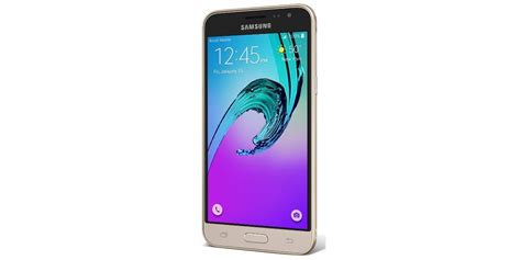 Samsung J3 Pro Mobile Legend Character samsung galaxy j3 2016 arrives in the us at boost mobile and mobile
