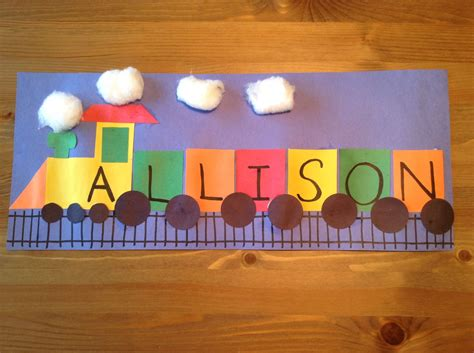 crafts for preschool t is for craft may 12 could make with reposition