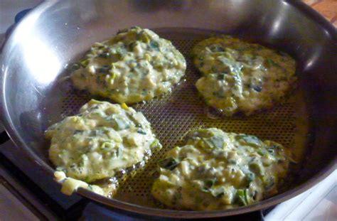 cuisiner poireau que cuisiner avec des poireaux