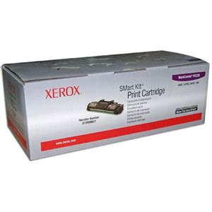 Printer Xerox Pe220 xerox 013r00621 black printer cartridge 3k pages xerox