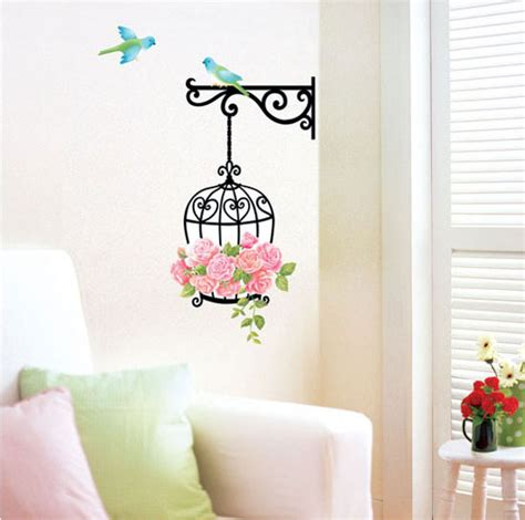 vinyl wall sticker printing vinyl stickers make your home appealing print cosmo