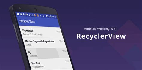 can t display custom view in android studio layout editor android working with recyclerview