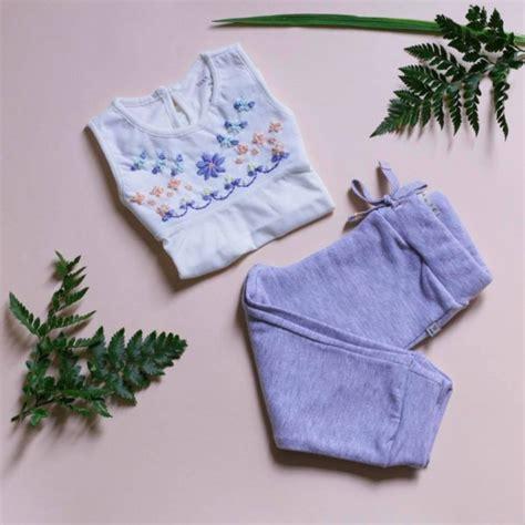 remera para nene 2017 wanama boys girls primavera verano 2017 moda infantil