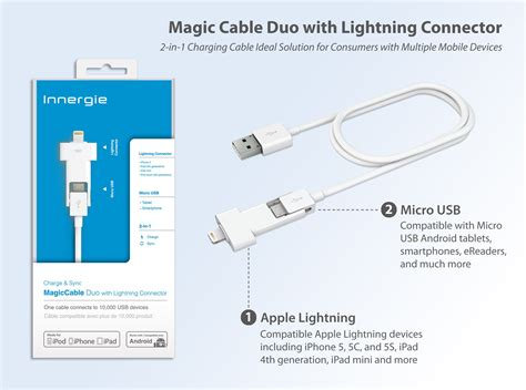iphone lightning cable wires diagram wiring diagram
