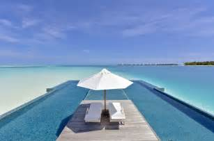 Award Winning Open Floor Plans maldives luxury resorts conrad maldives rangali island