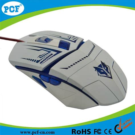 Mouse Wireless 2 4ghz Eyota Q5 new arrival usb interface type 2 4ghz mini computer mouse