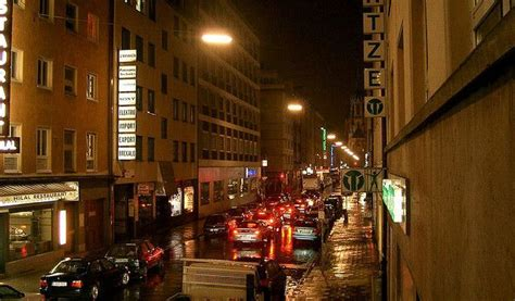 top bars in munich top 26 walking tours in munich germany to explore the city