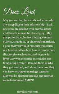 Comforting Words For Sick Family Member Prayer Of The Day Couples Contemplating Divorce