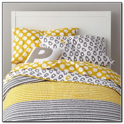 jcpenney bedding twin jcpenney bedding twin 28 images noah comforter set