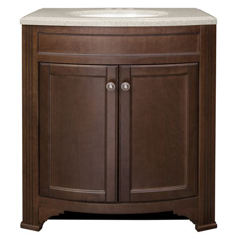 42 inch bathroom vanity lowes bathroom bathroom vanities at lowes to fit every bathroom
