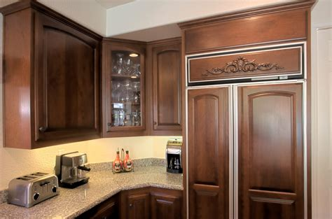 boyars kitchen cabinets boyars kitchen cabinets 100 kitchen cabinets reface