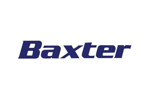 Baxter International Mba Track by Baxter International Is Ebola Is For Business The