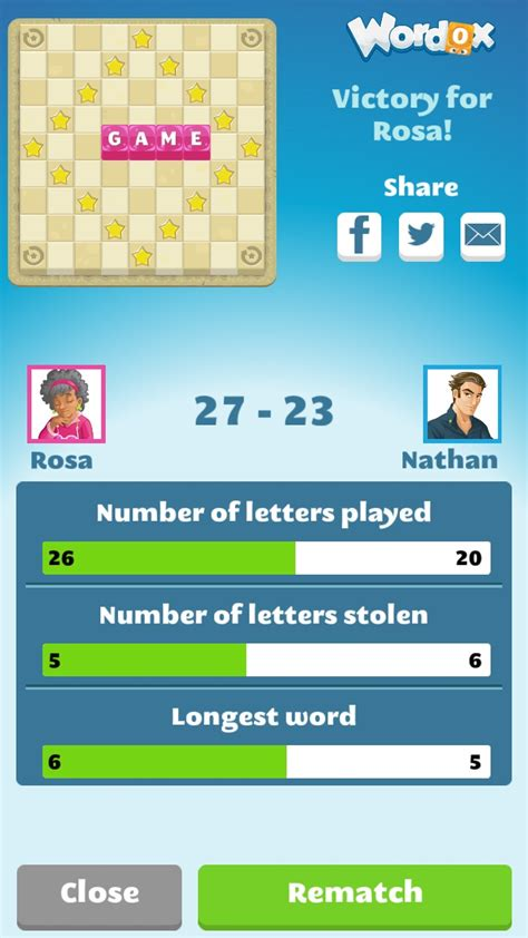 is neo a scrabble word wordox the word snatcher for android 2018 free