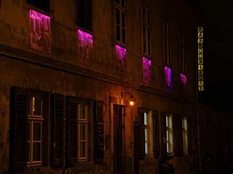 beleuchtung dresden inlicht dresden led fassadenlicht fassadenkunst
